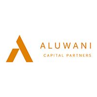 Aluwani_Horizontal