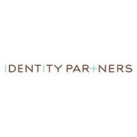idpartners