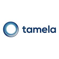 tamela