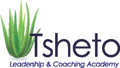 Tsheto logo
